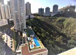 Apartamento, 2 Quartos, 2 Vagas, 2 Suites em Vila da Serra, Nova Lima, MG valor de R$ 825.400,00 no Lugar Certo