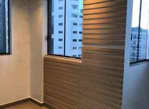 Apartamento, 1 Quarto, 1 Vaga, 1 Suite em Quadra 206, Sul, Águas Claras, DF valor de R$ 290.000,00 no Lugar Certo