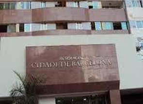 Apartamento, 3 Quartos, 1 Vaga, 1 Suite em Rua 25 Norte, Norte, Águas Claras, DF valor de R$ 380.000,00 no Lugar Certo