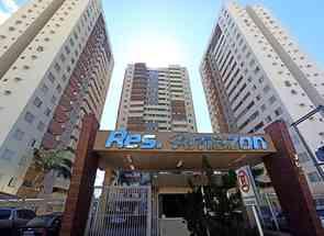 Apartamento, 2 Quartos, 2 Vagas, 1 Suite em Rua Canuma, Parque Amazônia, Goiânia, GO valor de R$ 248.000,00 no Lugar Certo