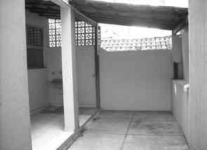 Apartamento, 3 Quartos, 2 Vagas em Rua Fluorina, Pompéia, Belo Horizonte, MG valor de R$ 460.000,00 no Lugar Certo