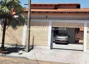 Casa, 3 Quartos, 4 Vagas, 1 Suite em Parque Santa Rita, Goiânia, GO valor de R$ 240.000,00 no Lugar Certo