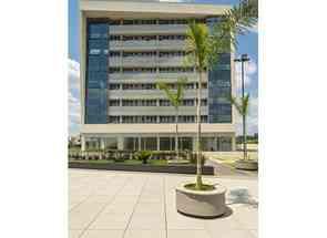 Sala em Alto Caiçaras, Belo Horizonte, MG valor de R$ 384.909,00 no Lugar Certo