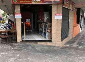 Loja em Av Bias Fortes 1114, Centro, Belo Horizonte, MG valor de R$ 950.000,00 no Lugar Certo