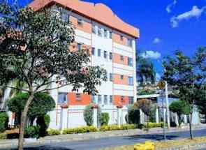 Apartamento, 2 Quartos, 1 Vaga em Rua Itamar Teixeira, Betânia, Belo Horizonte, MG valor de R$ 200.000,00 no Lugar Certo