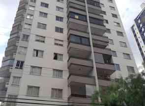 Apartamento, 3 Quartos, 1 Vaga, 1 Suite em Setor Oeste, Goiânia, GO valor de R$ 330.000,00 no Lugar Certo