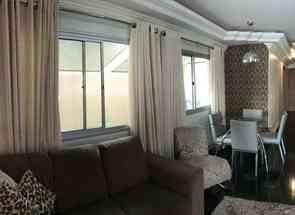 Casa em Condomínio, 3 Quartos, 2 Vagas, 1 Suite em Sitio São José, Parque Industrial João Braz, Goiânia, GO valor de R$ 269.000,00 no Lugar Certo