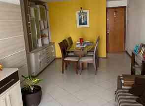 Apartamento, 4 Quartos, 3 Vagas, 1 Suite em Avenida Ranulpho Barbosa dos Santos, Jardim Camburí, Vitória, ES valor de R$ 1.500.000,00 no Lugar Certo