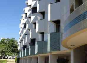 Apartamento, 1 Quarto, 1 Vaga para alugar em Seps 713/913, Asa Sul, Brasília/Plano Piloto, DF valor de R$ 1.700,00 no Lugar Certo