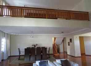 Casa, 4 Quartos, 10 Vagas, 3 Suites em Vicente Pires, Vicente Pires, DF valor de R$ 950.000,00 no Lugar Certo