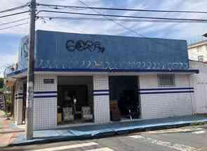Loja em Avenida Silviano Brandão, Floresta, Belo Horizonte, MG valor de R$ 1.650.000,00 no Lugar Certo