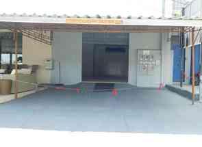 Loja para alugar em Pedro Ludovico, Goiânia, GO valor de R$ 1.850,00 no Lugar Certo