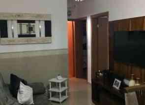 Apartamento, 2 Quartos, 2 Vagas em Santa Cruz (barreiro), Belo Horizonte, MG valor de R$ 280.000,00 no Lugar Certo