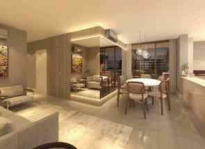 Apartamento, 3 Quartos, 2 Vagas, 3 Suites em Sqnw 110 Bloco F, Noroeste, Brasília/Plano Piloto, DF valor de R$ 1.353.892,00 no Lugar Certo