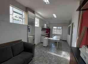 Galpão em Pitti, União, Belo Horizonte, MG valor de R$ 370.000,00 no Lugar Certo