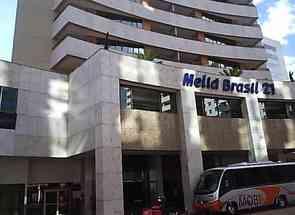 Loja para alugar em Shs Quadra 6 Bloco D, Asa Sul, Brasília/Plano Piloto, DF valor de R$ 5.500,00 no Lugar Certo