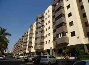 Apartamento, 1 Quarto, 1 Vaga, 1 Suite para alugar em Sqsw 105 Bloco F, Sudoeste, Brasília/Plano Piloto, DF valor de R$ 2.650,00 no Lugar Certo