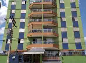 Apartamento, 3 Quartos, 1 Vaga, 1 Suite para alugar em Rua C 167, Jardim América, Goiânia, GO valor de R$ 1.100,00 no Lugar Certo
