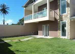 Casa, 3 Quartos, 4 Vagas, 3 Suites em Lagoa Redonda, Fortaleza, CE valor de R$ 590.000,00 no Lugar Certo
