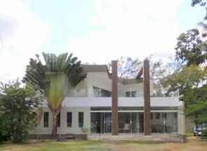 Casa, 5 Quartos, 4 Vagas, 5 Suites em Aldeia, Camaragibe, PE valor de R$ 950.000,00 no Lugar Certo
