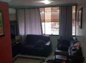 Apartamento, 2 Quartos, 1 Vaga em Guará I, Guará, DF valor de R$ 250.000,00 no Lugar Certo
