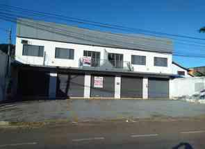 Loja para alugar em Avenida Bela Vista, Jardim Santo Antônio, Goiânia, GO valor de R$ 4.000,00 no Lugar Certo