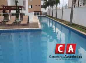 Apartamento, 3 Quartos, 2 Vagas, 3 Suites em Rua 14, Jardim Goiás, Goiânia, GO valor de R$ 635.000,00 no Lugar Certo