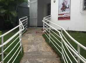 Casa Comercial, 3 Quartos para alugar em Grão Mogol, Sion, Belo Horizonte, MG valor de R$ 16.000,00 no Lugar Certo