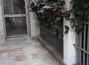 Apartamento, 3 Quartos, 1 Vaga, 1 Suite em Rua Barcelona, Santa Lúcia, Belo Horizonte, MG valor de R$ 480.000,00 no Lugar Certo