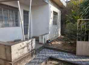 Casa em João Pinheiro, Belo Horizonte, MG valor de R$ 650.000,00 no Lugar Certo