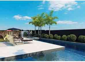 Apartamento, 4 Quartos, 3 Vagas, 4 Suites em Rua República Argentina, Sion, Belo Horizonte, MG valor de R$ 2.047.147,00 no Lugar Certo