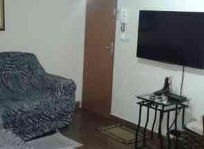 Apartamento, 2 Quartos, 1 Vaga em Novo Eldorado, Contagem, MG valor de R$ 140.000,00 no Lugar Certo