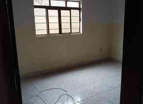 Casa, 2 Quartos para alugar em Guará I, Guará, DF valor de R$ 1.200,00 no Lugar Certo