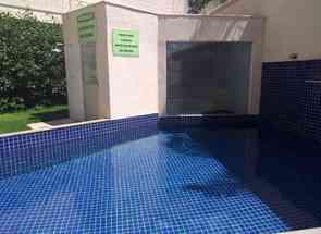 Apartamento, 3 Quartos, 2 Vagas, 1 Suite em Planalto, Belo Horizonte, MG valor de R$ 299.000,00 no Lugar Certo