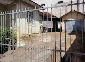 Casa, 3 Quartos, 1 Vaga para alugar em Rua Guaporé, Centro, Londrina, PR valor de R$ 530,00 no Lugar Certo