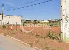 Lote em Rua Dom Pedro I Qd: 65 Lt: 05/06/07, Vila Santa, Aparecida de Goiânia, GO valor de R$ 480.000,00 no Lugar Certo