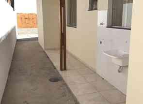 Casa, 2 Quartos, 1 Vaga, 1 Suite em Rua Buriti, Floresta Encantada, Esmeraldas, MG valor de R$ 165.000,00 no Lugar Certo