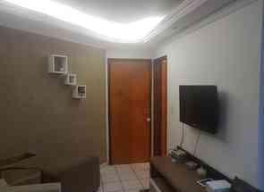 Apartamento, 1 Quarto para alugar em Quadra 3 Sobradinho Df, Sobradinho, Sobradinho, DF valor de R$ 700,00 no Lugar Certo