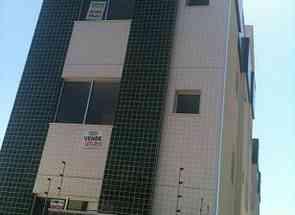 Apartamento, 2 Quartos, 1 Vaga, 1 Suite para alugar em Rua Desembargador Paulo Mota, Engenho Nogueira, Belo Horizonte, MG valor de R$ 1.200,00 no Lugar Certo