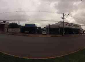 Casa Comercial em Avenida Goiás Norte, Criméia Oeste, Goiânia, GO valor de R$ 890.000,00 no Lugar Certo