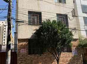 Apartamento, 3 Quartos para alugar em Rua Paulo Afonso, Santo Antônio, Belo Horizonte, MG valor de R$ 1.100,00 no Lugar Certo
