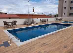 Apartamento, 2 Quartos, 1 Vaga em Quadra Qnm 29, Ceilândia Sul, Ceilândia, DF valor de R$ 240.000,00 no Lugar Certo