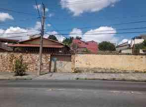 Casa, 4 Quartos, 5 Vagas, 1 Suite em Rua Dep Ultimo de Carvalho, Planalto, Belo Horizonte, MG valor de R$ 1.200.000,00 no Lugar Certo