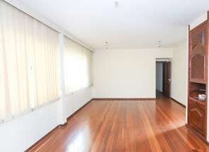 Apartamento, 4 Quartos, 3 Vagas, 1 Suite em Santo Antônio, Belo Horizonte, MG valor de R$ 1.100.000,00 no Lugar Certo