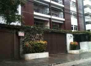 Apartamento, 3 Quartos, 2 Vagas, 1 Suite para alugar em Rua Charles Darwin, Boa Viagem, Recife, PE valor de R$ 850,00 no Lugar Certo