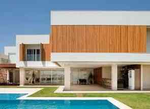 Casa, 4 Quartos, 2 Vagas, 2 Suites em Campesino, Vespasiano, MG valor de R$ 12.800,00 no Lugar Certo