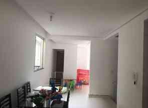 Casa, 3 Quartos, 3 Vagas, 1 Suite em Das Águias, Cabral, Contagem, MG valor de R$ 700.000,00 no Lugar Certo