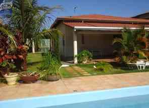Casa em Condomínio, 4 Quartos, 5 Vagas, 2 Suites em Rua 10 Chácara 150, Vicente Pires, Vicente Pires, DF valor de R$ 900.000,00 no Lugar Certo
