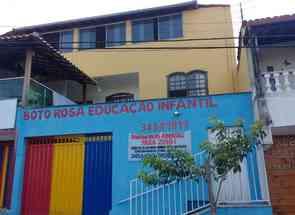 Casa, 3 Quartos, 3 Vagas, 2 Suites em Jacqueline, Belo Horizonte, MG valor de R$ 900.000,00 no Lugar Certo