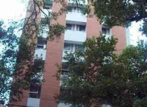 Apartamento, 4 Quartos, 1 Vaga, 1 Suite em Espinheiro, Recife, PE valor de R$ 390.000,00 no Lugar Certo